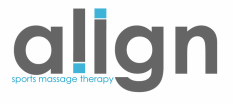 Sports Massage Clinics Belfast | Align Sports Massage